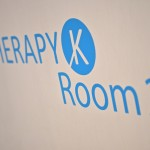 Therapy Room 2