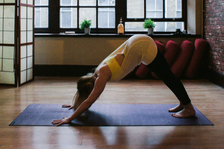 Is yoga or pilates better for you?